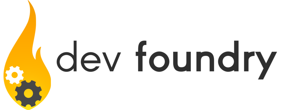 Dev Foundry