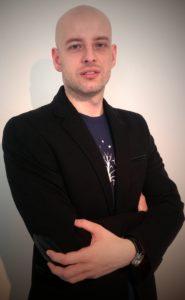 dawid nowak dev foundry blog programowanie java spring kursy